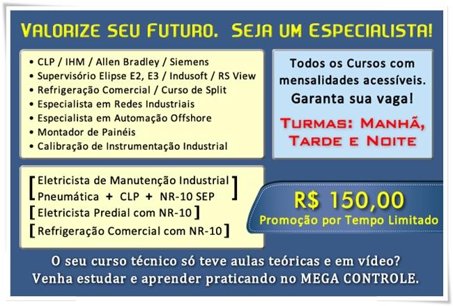 Valorize_seu_futuro_moldura