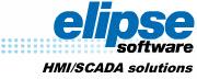 supervisorios_elipse