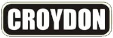 groydon