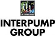 interpump-group