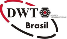 dwt_brasil