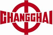 ghangghai