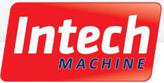 intech_machine