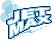 jetmax1