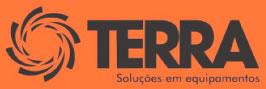 terra_maquinas